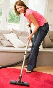 bästa städutrustningen när du ska rengöra dina golv