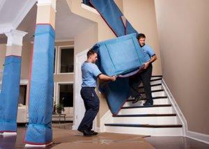 fördelar med att anlita en professionell flyttfirma när du ska flytta